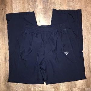 Nike Men's Windbreaker Pants